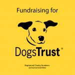 TigerTails Radio is going to get gunky to support Dogs Trust.